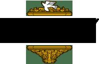 Woodward Funeral Home | Louisa VA Funeral Home Logo